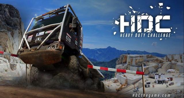 Heavy-Duty-Challenge-750x400