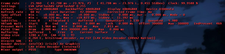 16.1.1 Update Visual Glitch 2021-05-28-192621