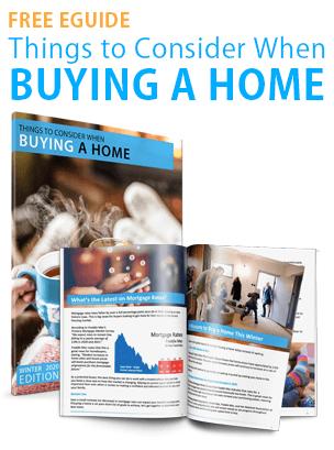 Buyer-English-Ad