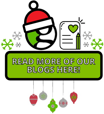 Gowing Law Blog Button