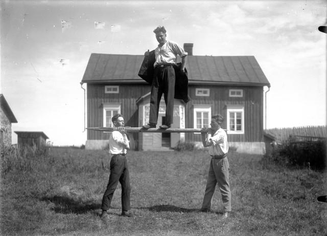 Finnish-folk-games-9