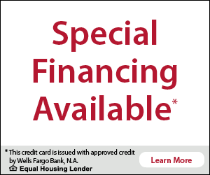 Special-Financing-Learn-More-300x250-A