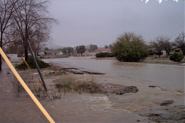 2010-flood-019