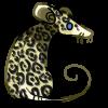 Plentiful-Jaguar.png