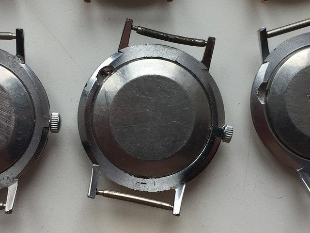 IMG-7287