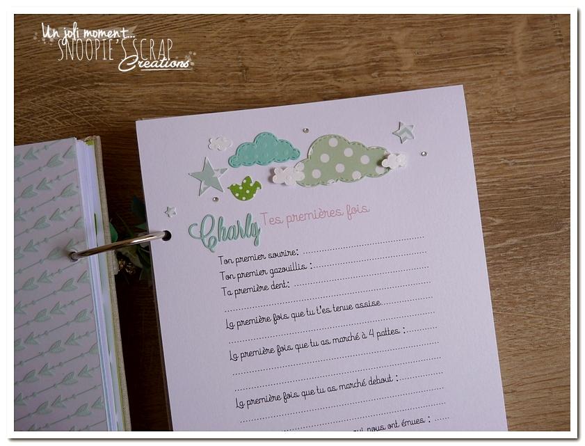 unjolimoment-com-Chlo-amp-Charly-48