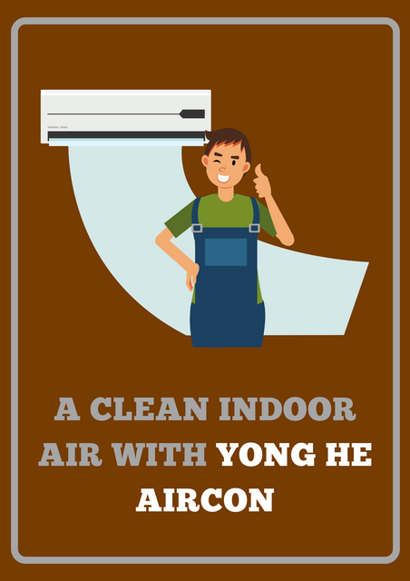 A-Clean-Indoor-Air-with-Yong-He-Aircon