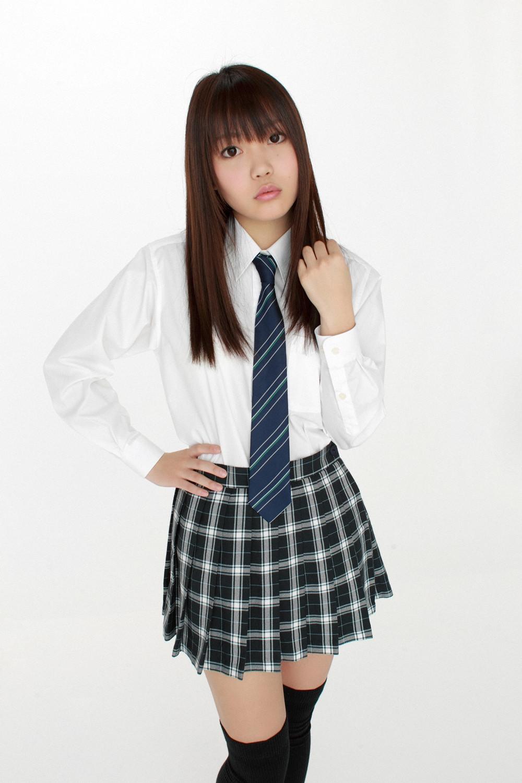 [YS Web] Vol.488 Sayaka Kanade 奏さやか アヒルロ.Eカップ女子大生入學!102