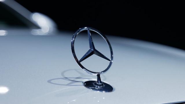 2020 - [Mercedes-Benz] Classe S - Page 20 514-B4-FE2-E5-D9-403-F-9701-4-E7936-AE405-F