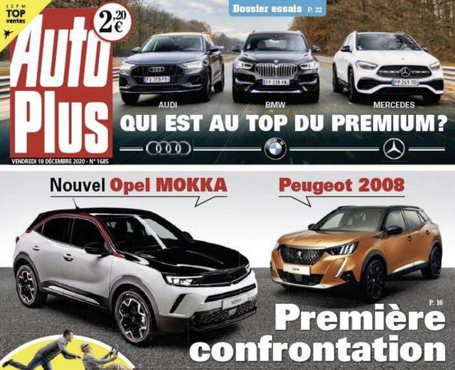 [Presse] Les magazines auto ! - Page 36 96387-B63-DE6-F-490-E-89-E3-9795-D2-FF6-F49