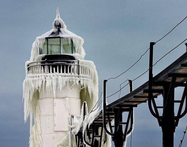winter photographs 17