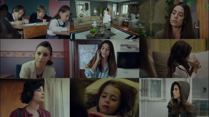 Madre (Anne) (2016)[T.1][MicroHD 720p][Castellano][1/-][1GB][VS]