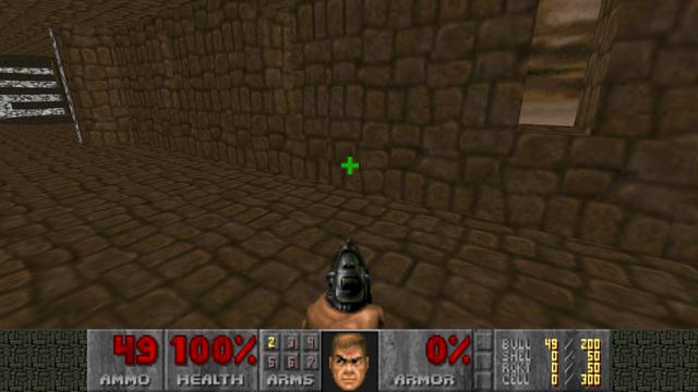 Screenshot-Doom-20200720-101525