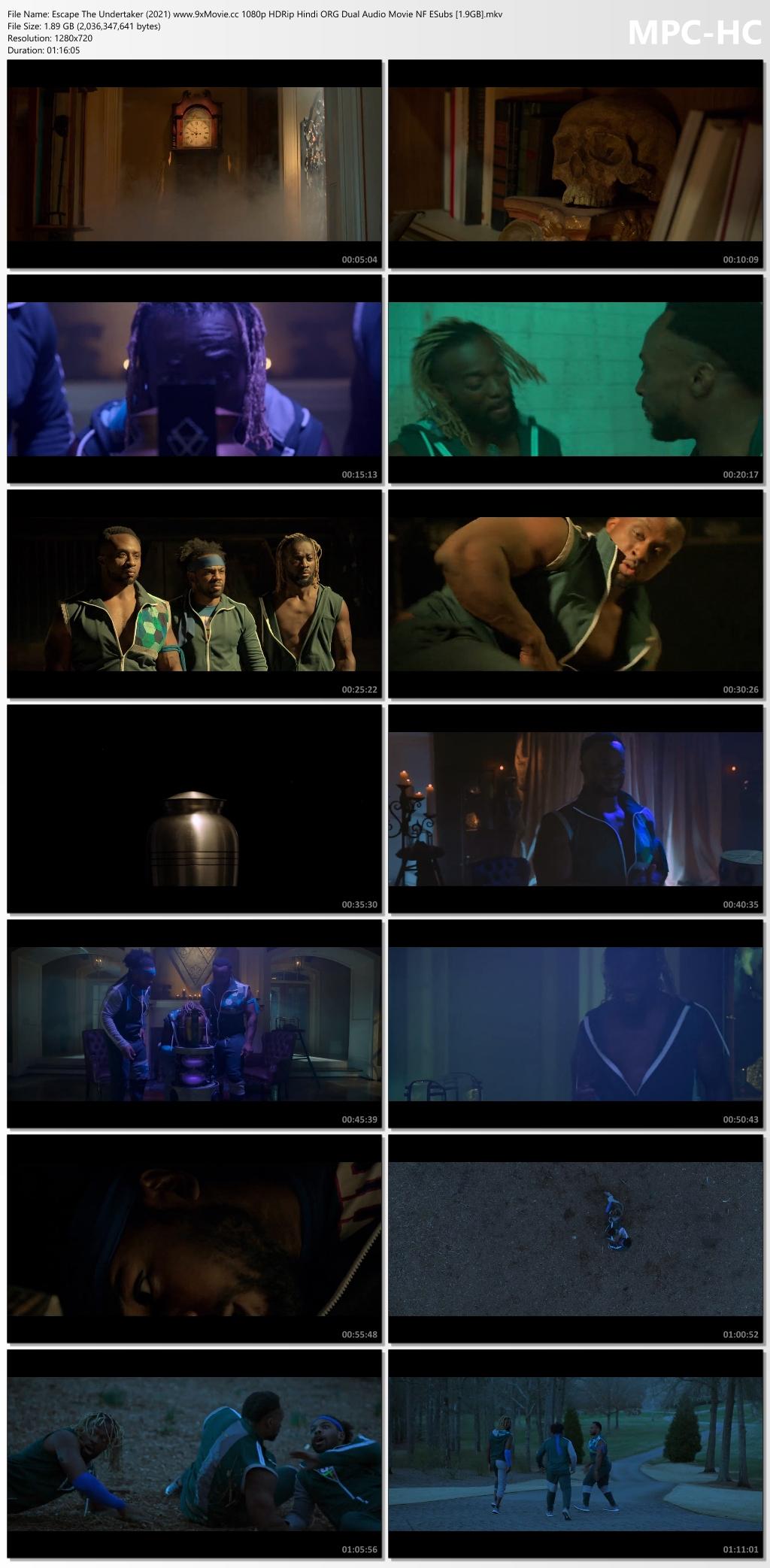 Escape-The-Undertaker-2021-www-9x-Movie-cc-1080p-HDRip-Hindi-ORG-Dual-Audio-Movie-NF-ESubs-1-9-GB-mk