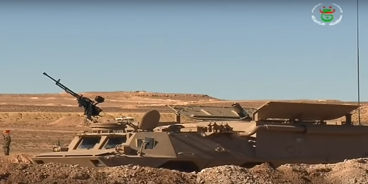 القوات البرية الجزائرية  - صفحة 50 Screenshot-07-01-2019-15-41-31