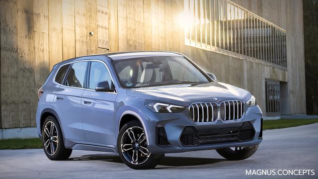 2021 - [BMW] X1 III - Page 3 E1791405-DD39-4581-ACD7-3769-C704824-B