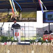 Kwasowo-02-10-2021-r-53