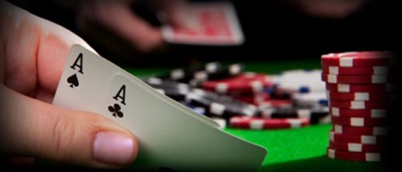 Many-Bonuses-Offered-by-the-Trusted-Online-Poker-Agent