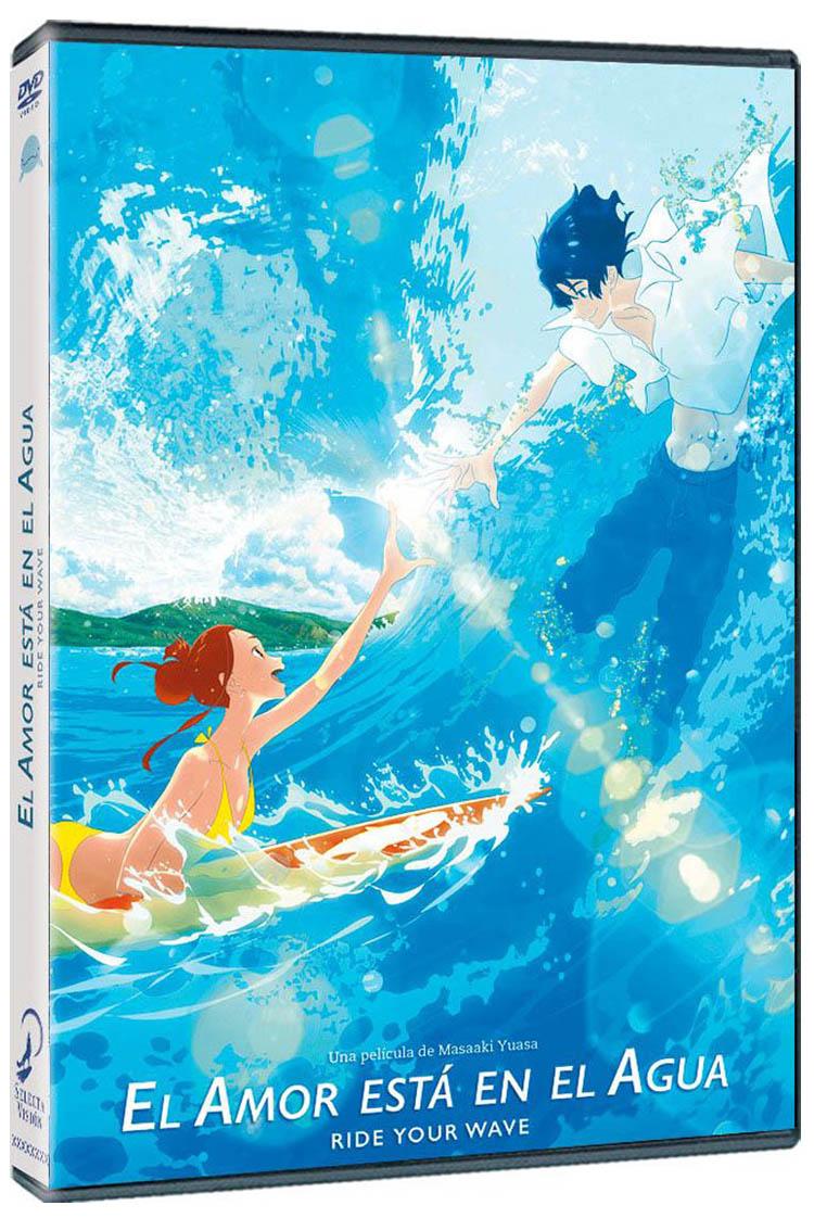 8424365720557-el-amor-esta-en-el-agua-dvd.jpg