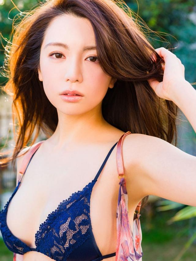 20190219172452aebs - 正妹寫真—仲村美海