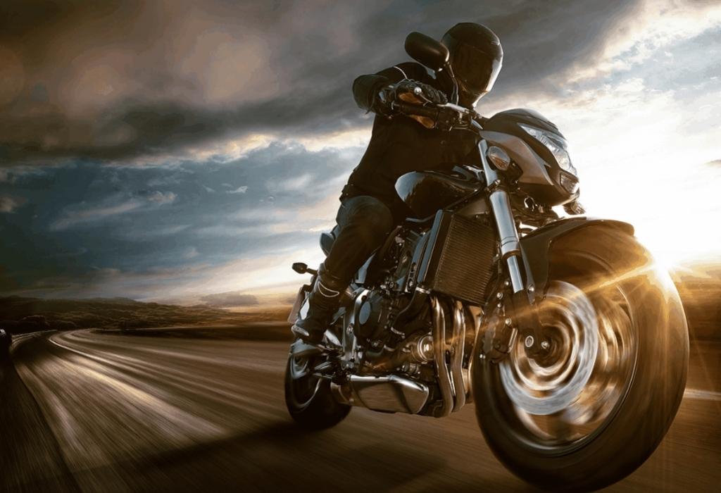 Diesel Engine Motorcycle Sales