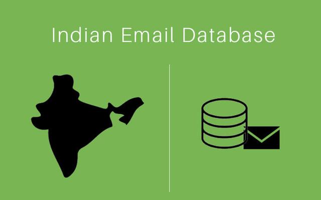 indian-email-database.jpg