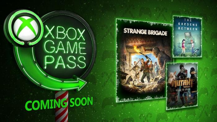 Microsoft стремится добавить Xbox Games Pass на все платформы