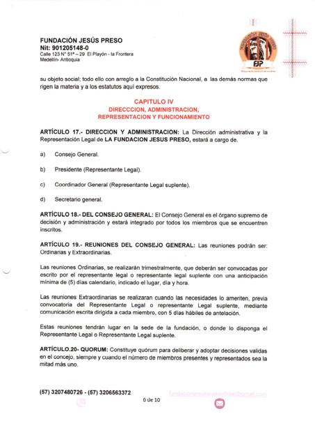 6-ESTATUTOS-FUNDACI-N-JES-S-PRESO-5