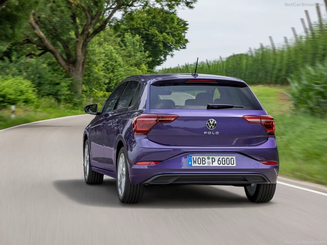 2021 - [Volkswagen] Polo VI Restylée  - Page 9 4-C42-BE96-5707-4-DC8-A2-FE-9-D62-E5-DB96-B2