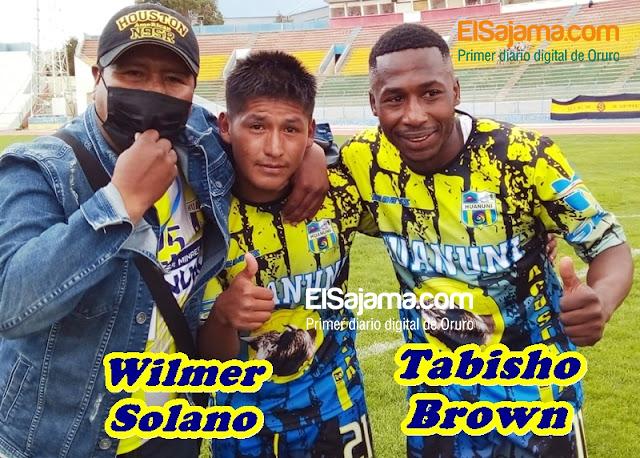 goleadores-Zona-Oruro
