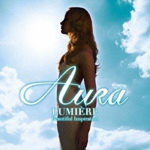 Compilations incluant des chansons de Libera Aura-Lumi-re