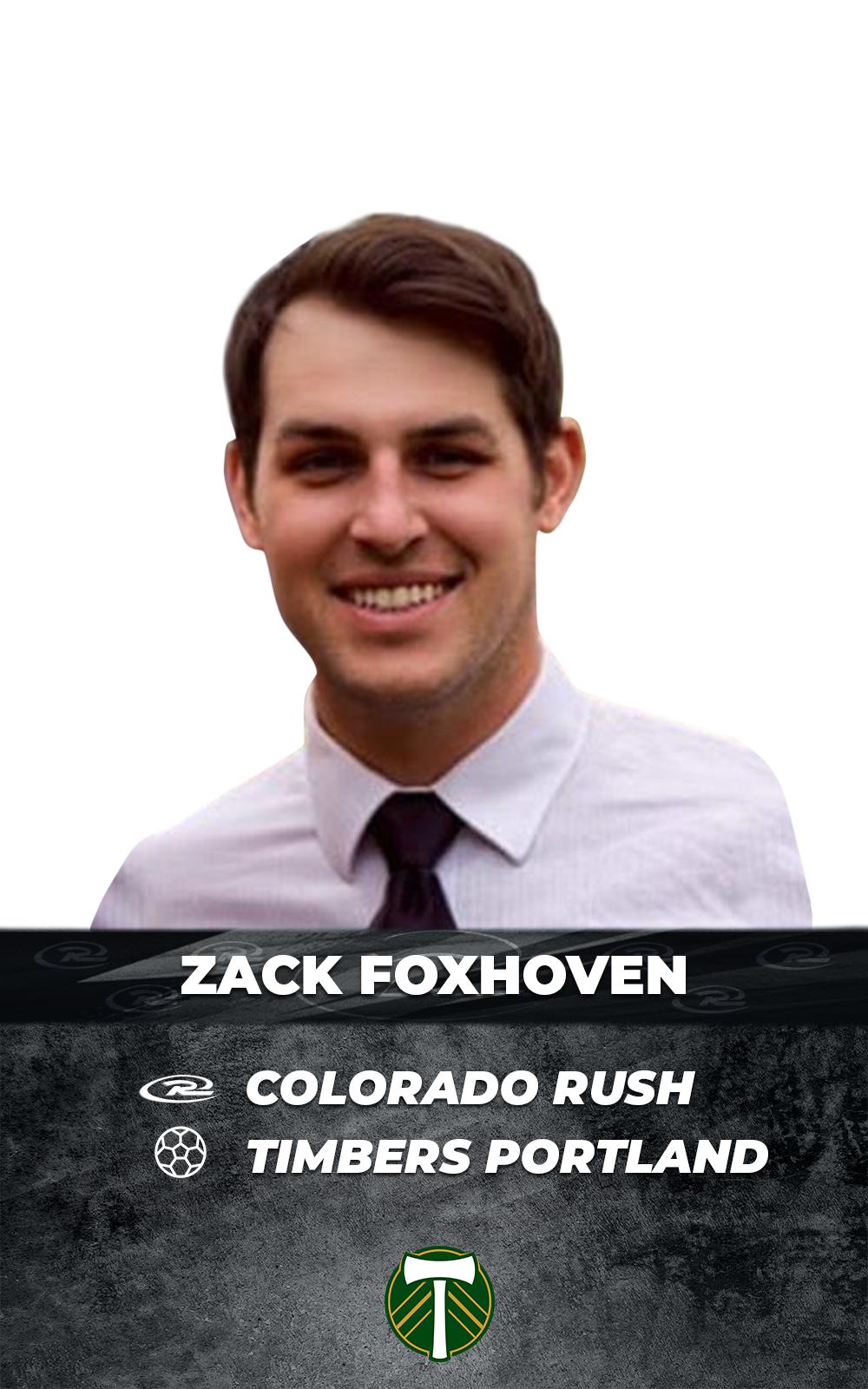 Zack-Foxhoven