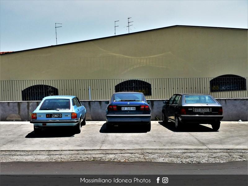 avvistamenti auto storiche - Pagina 33 Lancia-Beta-HPE-1-6-102cv-78-AT238213-93-330-19-08-2015-Delta-HPE-1-6-103cv-98-AX240-HH-248-350-29-4-2019-e-Delta-1-5-80cv-92-CTA75161-196591-6-6-17-199563-26-7-19-2