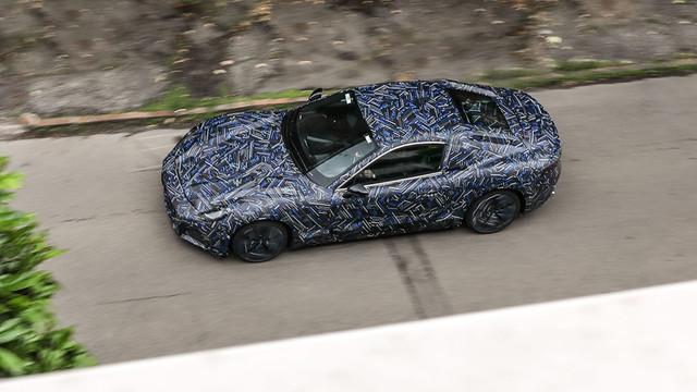 2021 - [Maserati] GranTurismo EA6-C8665-01-B1-4-C8-F-B3-AB-E2-A8-B9-B902-BE