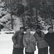 Semyon Zolotaryov 19
