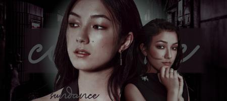 [Rol oficial] Los secretos del bosque [Sundance] Firmasundance