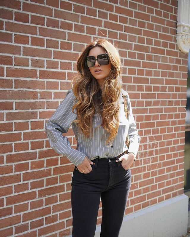 Photo-shared-by-Negin-Mirsalehi-on-4