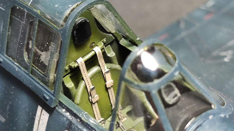 MT: F6F-3 Hellcat - Eduard IMG-20200129-233449-1