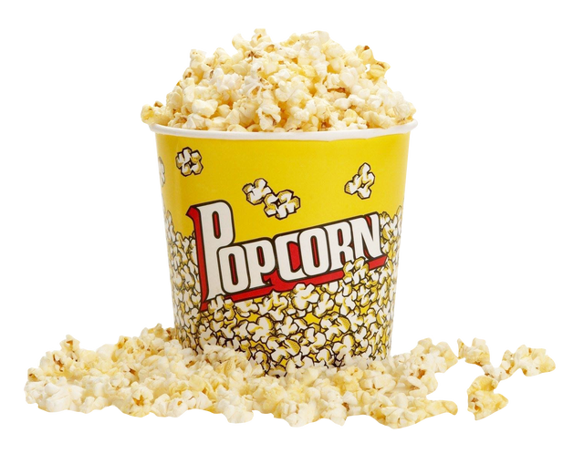 popcorn-PNG55