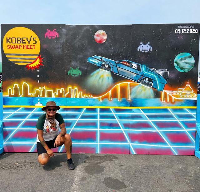 80s-Kobeys-Mural-091220