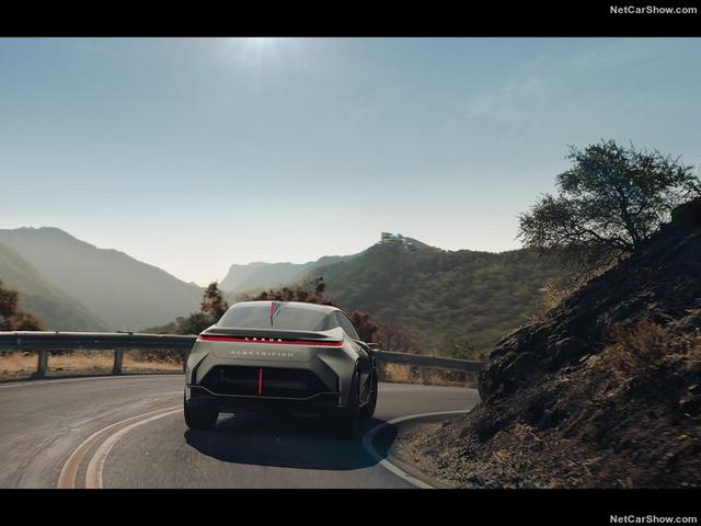 2021 - [Lexus] LF-Z Electrified Concept  446-F478-C-EAC6-469-F-89-BB-81343436-DBEB