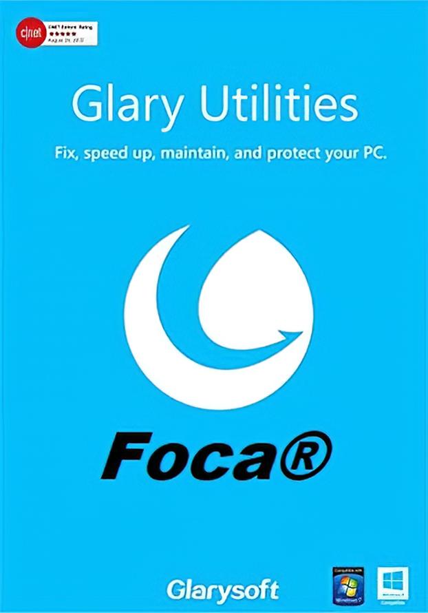 Glary Utilities Pro 5.142.0.168 Portable [Multilenguaje] [UL.IO] 71a5v-DCKWML-SY445-edit