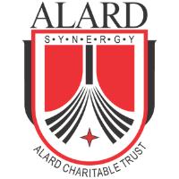 Alard Group of Institutes [SPPU]