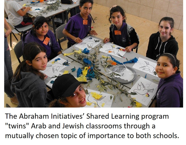 Abraham-Initiatives-Shared-Learning-captioned