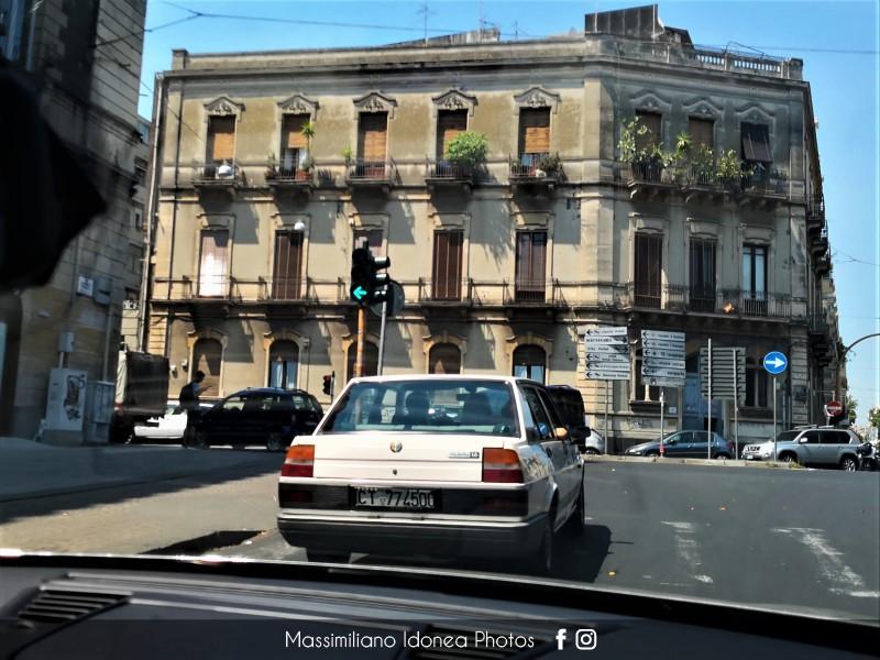 avvistamenti auto storiche - Pagina 33 Alfa-Romeo-Giulietta-1-6-109cv-84-CT774500-6