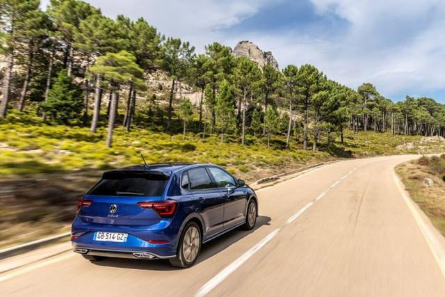 2021 - [Volkswagen] Polo VI Restylée  - Page 9 800-CFE6-F-DD36-48-B4-B0-F0-4-B33368-F3-A2-A