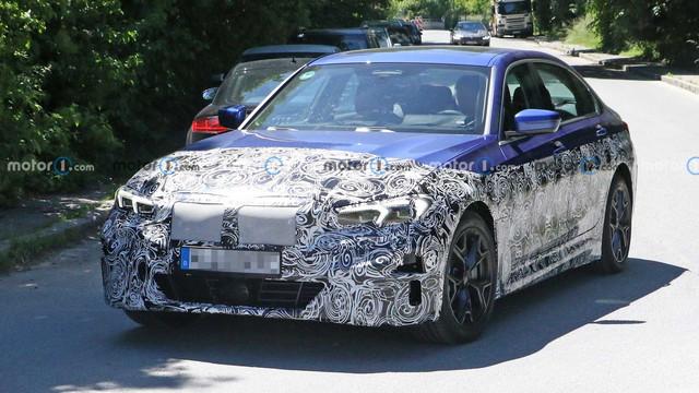 2022 - [BMW] Série 3 restylée  6695-DDA9-F2-E3-4-F4-E-8186-6-C524-F5-B78-E9
