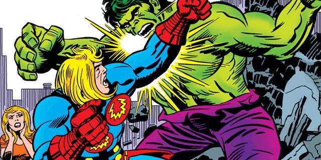 Eternals-Hulk