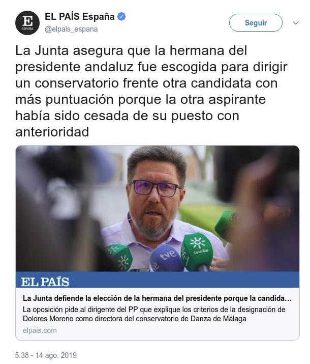 Las verdades de Andalucia. - Página 2 Xjsd93fe3994a226