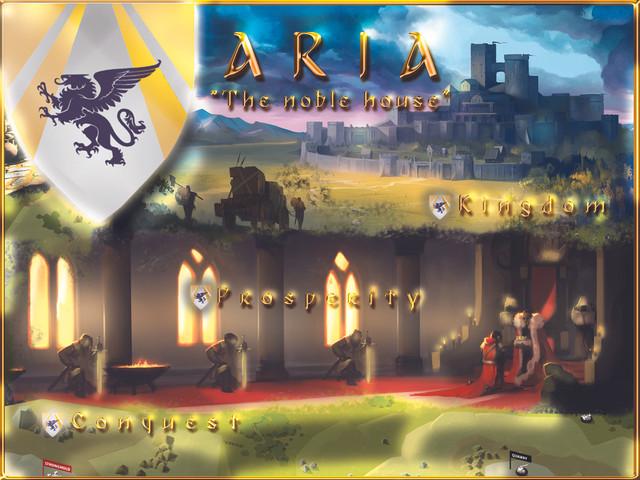 banner Aria